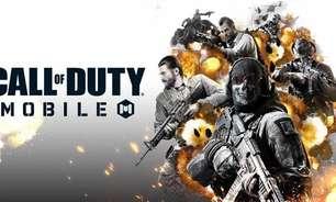 Como jogar 1×1 no Call of Duty Mobile