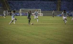 Coritiba se prepara para semana decisiva no Campeonato Paranaense