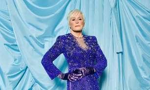 """Com 8 indicações ao Oscar, atriz nega fama de """"perdedora"""""""