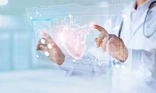 Pacientes recuperados da covid-19 podem desenvolver doenças no coração