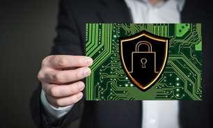 Tecnologia que simula a ação de hackers é tendência em segurança da informação