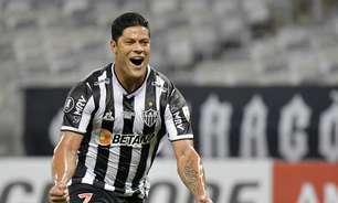 #28: Atlético é favorito para quebrar domínio do eixo Rio-SP