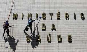 Ministério da Saúde cria Secretaria de Enfrentamento à Covid