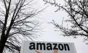 Amazon venderá no Brasil produtos importados com frete grátis
