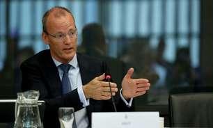 Perspectivas de crescimento da zona do euro estão cada vez melhores, diz Knot