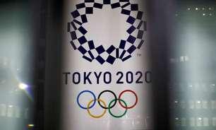 Governo japonês recebe petição por cancelamento dos Jogos