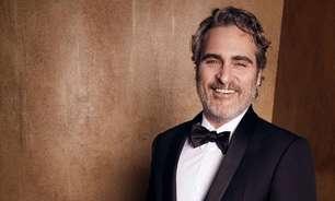 WarnerMedia reforça boicote ao Globo de Ouro