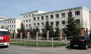 Ataque na Rússia: o que se sabe sobre tiroteio que matou crianças em escola