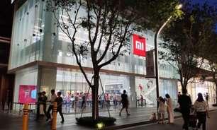 Xiaomi escapa de sanções dos EUA após governo recuar