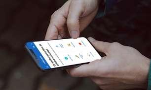 Escolher cartão de crédito mais adequado ao perfil aumenta chances de aprovação