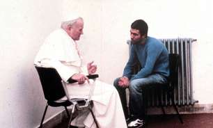 Atentado contra João Paulo II não foi bem esclarecido, diz autor