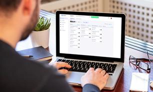 Sistemas virtuais podem facilitar home office e contribuir para o meio ambiente
