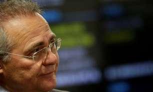 Relator da CPI anuncia que pedirá prisão de ex-secretário Wajngarten por mentir à comissão