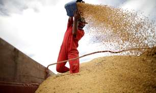 Lucro da SLC cresce 141% no 1º tri com alta de preços e safra recorde de soja