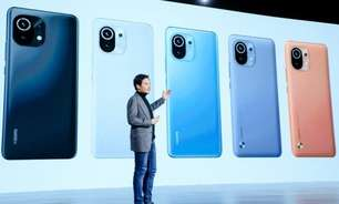 Xiaomi usa Twitter para iPhone em piada sobre divórcio de Bill Gates