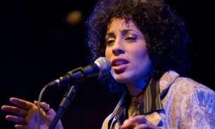 Projeto MPB em Movimento traz músicas baiana e sergipana na programação