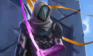 Destiny 2 recebe crossplay antes da hora; Bungie vai desativar