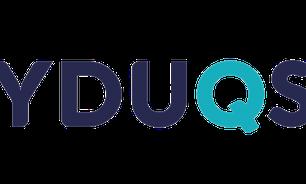 Fato Relevante (YDUQS Participações s.a.) - Projeções Financeiras