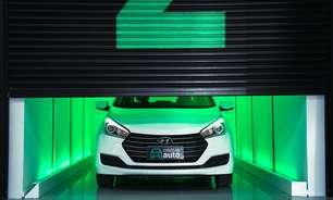 Novo Creditas Auto facilita compra e venda de carro usado