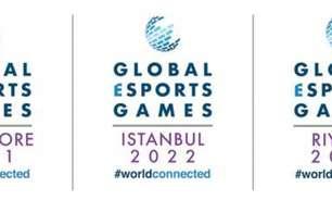 Com vagas para equipes brasileiras, Global Esports Federation anuncia torneios mundiais
