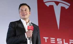 Elon Musk diz que Tesla não vai mais aceitar bitcoin e criptomoeda despenca
