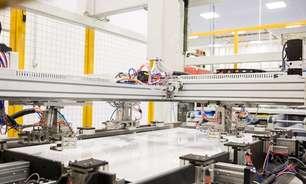 Módulo de 400Wp com tecnologia nacional é avanço para o setor de energia solar
