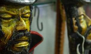 Dia de Preto-Velho: conheça a história dessa entidade sábia e poderosa