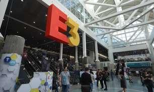 E3 2021 terá aplicativo grátis para assistir aos eventos da feira