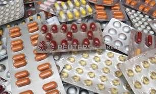 Senado aprova projeto que proíbe reajuste de medicamentos em 2021