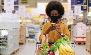 7 tendências globais da alimentação em 2021