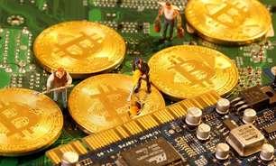 Fraudes em aplicações financeiras descentralizadas batem recorde