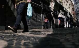 Barclays eleva projeção para PIB brasileiro a 4,3% em 2021 por dados melhores, vacinação e commodities
