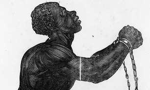 13 de maio: como data da abolição acabou eclipsada em nome do protagonismo negro