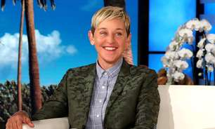 Ellen DeGeneres anuncia o final de seu programa de televisão