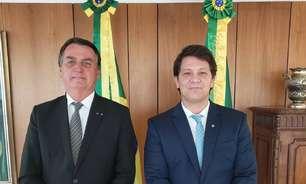 OAB processa governo Bolsonaro por desmonte da Cultura no país