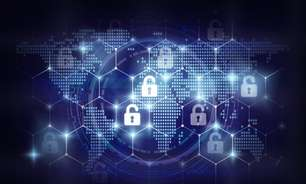 Construção de fortalezas digitais é destaque no Security Digital Summit 2021