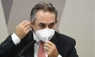 Pfizer: fala de Bolsonaro sobre virar jacaré não atrapalhou