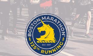Maratona de Boston tem sua edição mais exigente