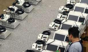 Primeira tecnologia de voto eletrônico auditável do Brasil é apresentada por engenheiros formados no ITA