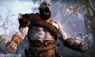 Sony prepara 25 jogos para PS5, incluindo novas franquias