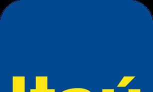 Ações Itaú em Foco - 1º trimestre de 2021