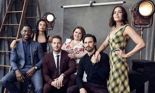 'This Is Us' vai acabar na próxima temporada