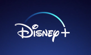 Disney registra patente de blockchain para combater piratas de filmes