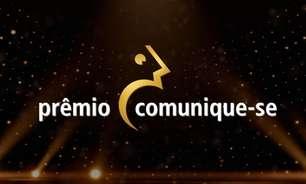 Prêmio voltado aos jornalistas brasileiros chega a 2021 com novidades