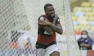 Flamengo recebe proposta do Olympique de Marselha por Gerson; veja os detalhes