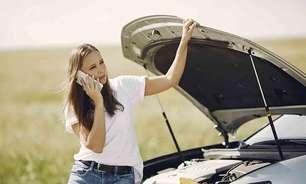 Seguro auto teve crescimento de 5,9% no primeiro trimestre do ano