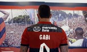Loja oficial do Flamengo chega ao Mercado Livre e estreia com promoção de lançamento de uniforme