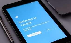 Twitter para Android ganha busca nas DMs dois anos depois do iOS