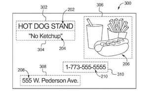 Ford registra patente para exibir anúncios na tela de carros