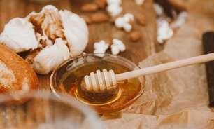 Simpatias com mel para realizar tudo que você deseja